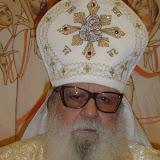 Fr. Bishoy Ghobrial Silver Jubilee - fr_bishoy_25th_40_20090210_1875224819.jpg