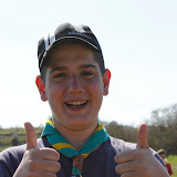 Campaments de Primavera de tot lAgrupament 2011 - _MG_2317.JPG
