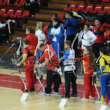 Campionato regionale Marche Indoor - domenica mattina - DSC_3630.JPG
