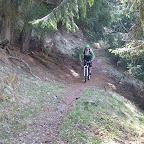 Trail & Technik jagdhof.bike (207).JPG