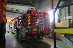 2015 Weihnachtsfeier Feuerwehr Flughafen Findel 19.jpg