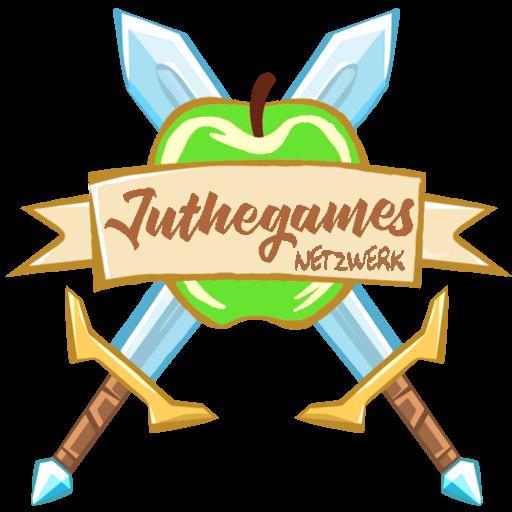 JutheGamesNet