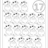 17 (1).jpg