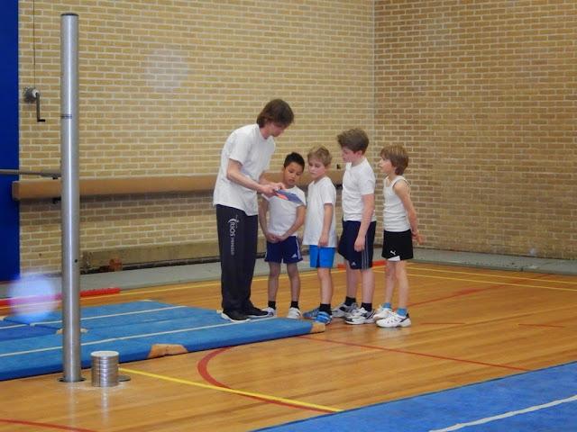 Gymnastiekcompetitie Hengelo 2014 - DSCN3213.JPG
