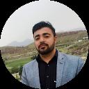 Fazalhaq Nangyal