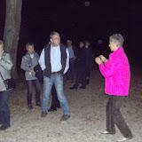 Herbstwanderung4.11.2011003.JPG