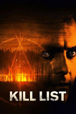 Kill List (2011) BluRay 720p HD Watch Online, Download Full Movie For Free