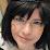 Jessica Ulibarri's profile photo