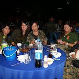 OMN Army - IMG_8930.jpg