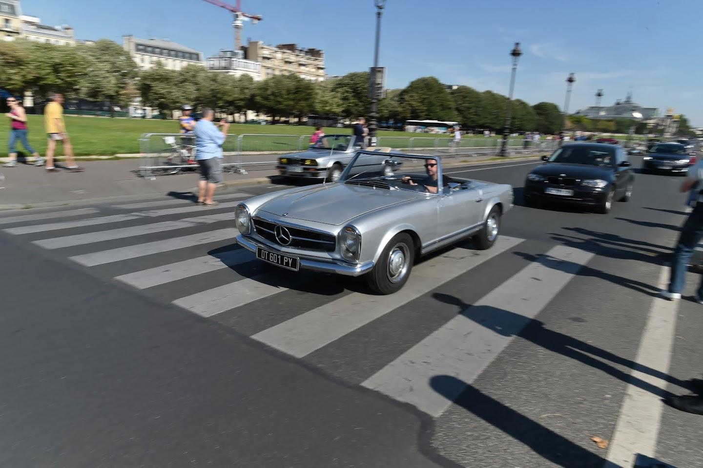 Traversée de Paris 2-08-2015 D4S_0176_DxO