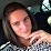 Jeanette Nemeth's profile photo