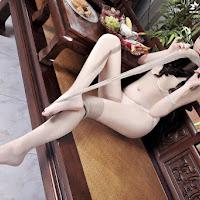 LiGui 2014.09.09 时尚写真 Model 小唐 [36P] 000_5988.jpg