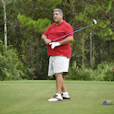OLGC Golf Tournament 2013 - _DSC4508.JPG