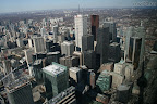Toronto, Canada, 2