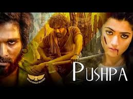 allu arjun new upcoming latest movies Pushpa 2021 arrive in theatres on Christmas