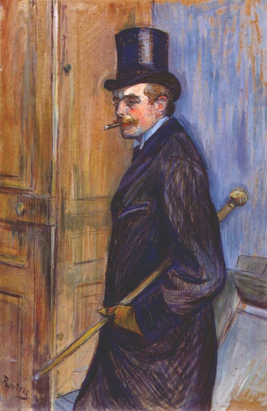 Guy De Maupassant Books And Stories And Written Works, Guy De Maupassant