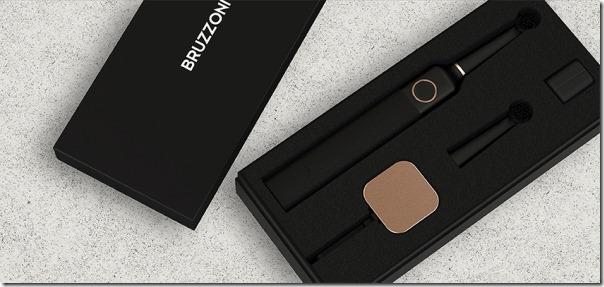 bruzzoni-spazzolino-di-design-bathroom-4
