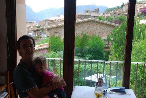 Mallorca 2012 - DSC_1034.JPG