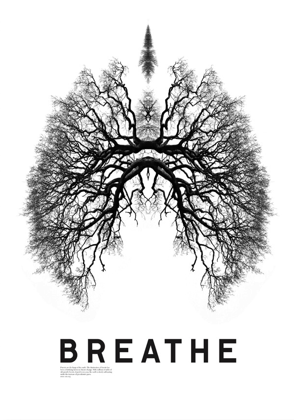 Phim Breath - Soom