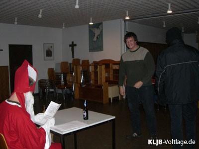 Nikolausfeier 2005 - CIMG0187-kl.JPG