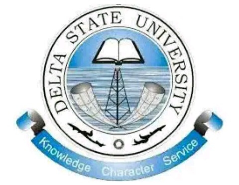 DELSU Departmental Cut-Off Mark for 2020/2021 Session is Out