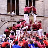 Aniversari Castellers de Lleida 16-04-11 - 20110416_110_5d7_CdL_XVI_Aniversari_de_CdL.jpg