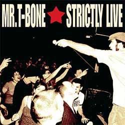 Mr.-T-Bone