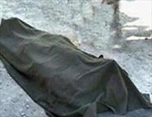 رفض السماح لزوجته بزيارة أهلها فقتلوه