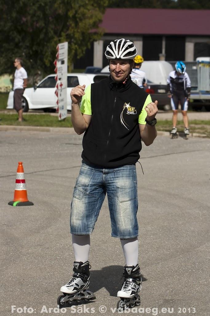 2013.08.24 SEB 7. Tartu Rulluisumaratoni lastesõidud ja 3. Tartu Rulluisusprint - AS20130824RUM_038S.jpg