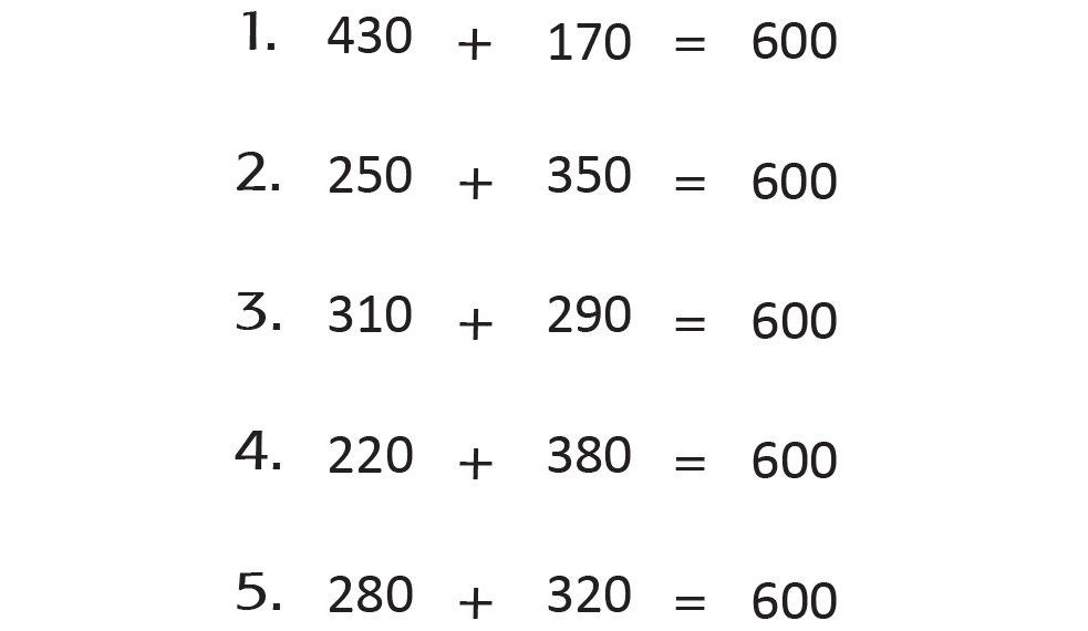 Kunci Jawaban Halaman 40, 41, 42, 43, 44 Tema 4 Kelas 3