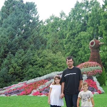 MAINAU 07-08-2011 16-52-50.JPG