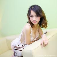 [XiuRen] 2014.03.31 No.118 angelxy丶 [61P] 0037_2.jpg