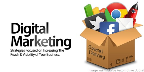 digital-marketing-rules