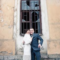 Wedding photographer Ekaterina Gavrish (gavrish). Photo of 06.12.2013