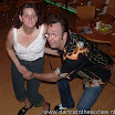 Rock 'n Roll Marathon zoetermeer (36).jpg