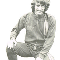 FCU Spelerskaarten 1976-77
