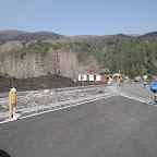 Etna 23-07-2007 (5).JPG