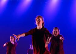Han Balk Voorster Dansdag 2016-5023.jpg