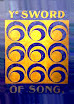 Aleister Crowley - Liber 067 The Sword of Song