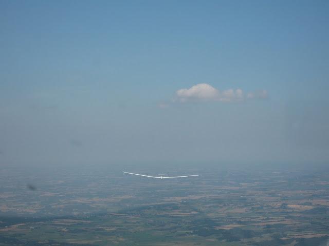 SunAirCup 2006 - IMG_0983.JPG