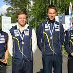 SM-pitkämatka 2014-09-6.-7.