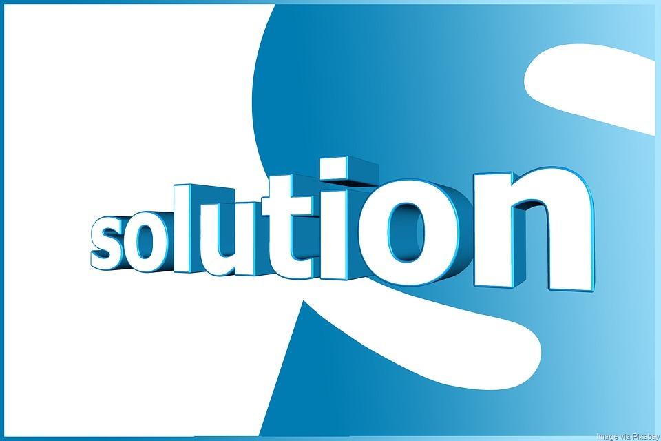 [solution-not-technology%5B8%5D]