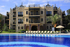 Family Life Bodrum Imperial Hotel ex. Suntopia Bodrum Imperial