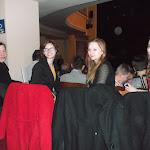 2015.02.24-28.-Zespół JUBILO w Kaliszu i w Krotoszynie (14).JPG