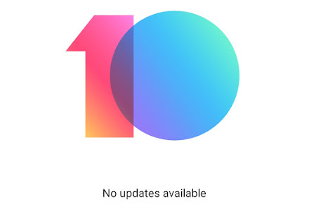 Poco F1 Miui 10 Camera App Ported for Custom AOSP Roms