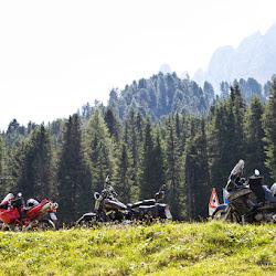 Motorradtour Würzjoch 06.08.13-7825.jpg