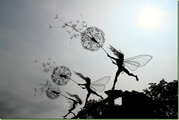wire fairies2