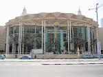 1280px-Doha_City_Centre1.jpg