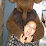 Tiffany Yang's profile photo