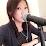 Renee YEH's profile photo